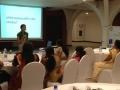 Juvenile Home Caregivers Workshop