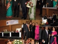 PHF Jerome Rajendram as President