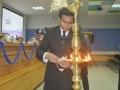 Installation Ceremony Of NSBM