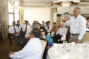 roshan-rotary-colombo-west