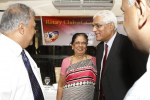 rotary-club-of-colombo-west