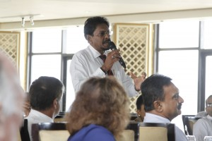 rotary-colombo-west