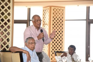 rotary colombo west